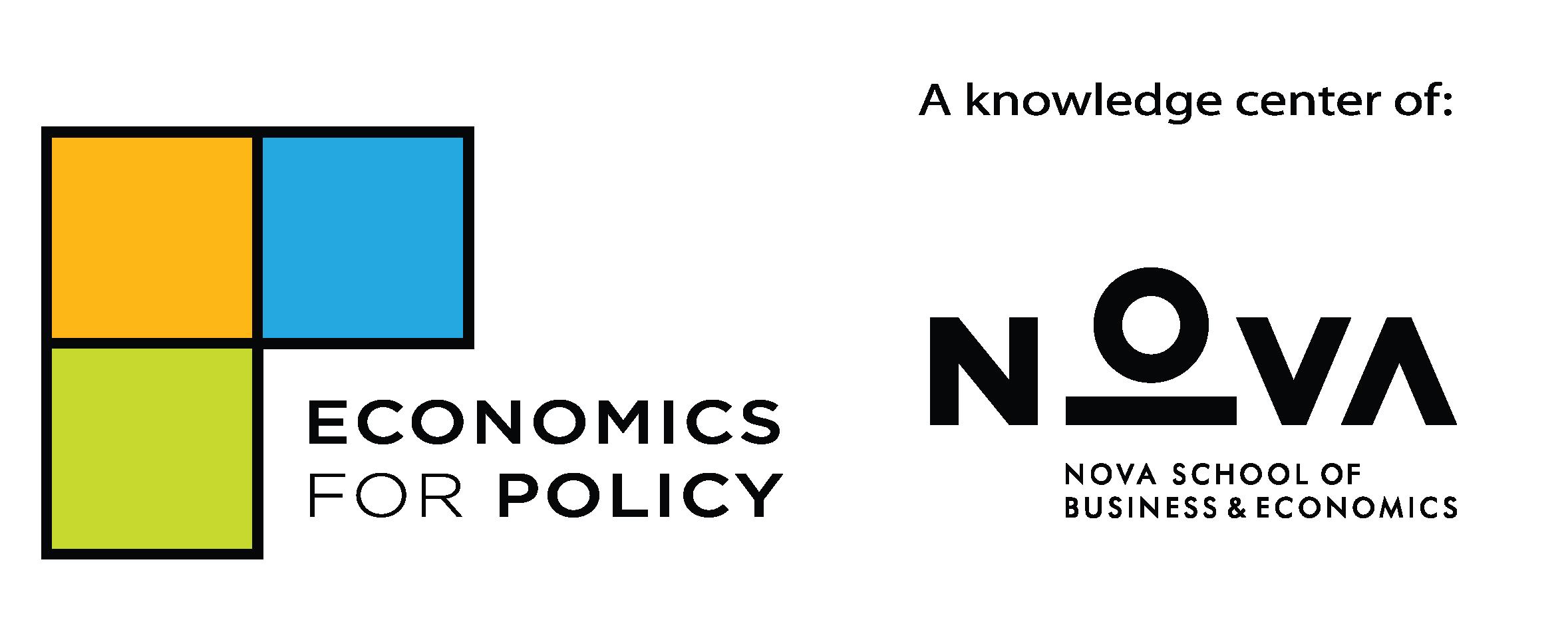 Economics for Policy