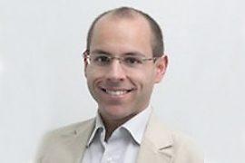 Rúben Silva Branco