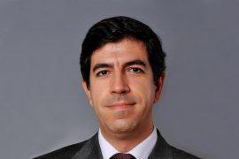 João Amador