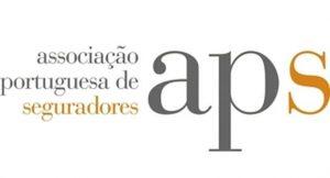 Associação Portuguesa de Seguros