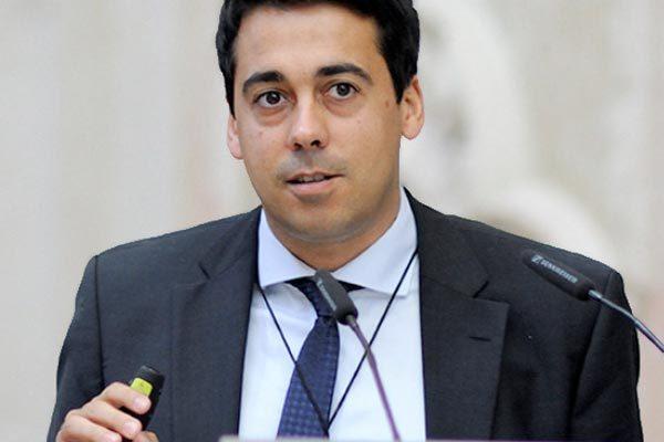 Pedro Brinca