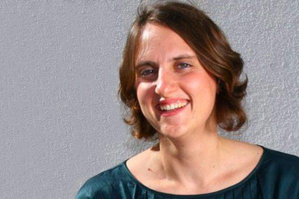 Joana Gonçalves de Sá