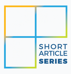 Shot Article Series - Economics fo Policy
